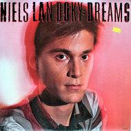 """Niels Lan Doky Vinyl 12"""" (Used)"""