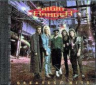 Night Ranger CD