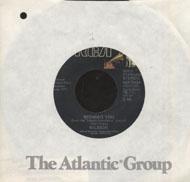 "Nilsson Vinyl 7"" (Used)"
