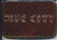 Nite City Accessories
