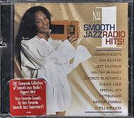 No. 1 Smooth Jazz Radio Hits! CD