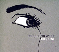 Noelle Hampton CD