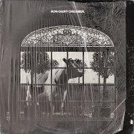 """Non-Dairy Creamer Vinyl 12"""" (Used)"""