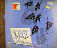 Norman Granz 78