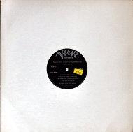 "Norman Granz Vinyl 12"" (Used)"
