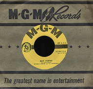 """Norman Greene and his Orchestra Vinyl 7"""" (Used)"""
