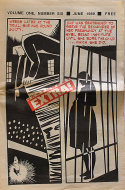 Northwest Extra Jun 1,1989 Magazine
