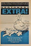 Northwest Extra Sep 1,1989 Magazine