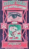 Notary Sojac Handbill