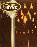 *NSYNC Program