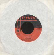 """Nu Shooz Vinyl 7"""" (Used)"""
