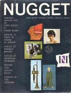 Nugget Apr 1,1962 Magazine