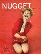 Nugget Dec 1,1958 Magazine
