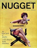 Nugget Dec 1,1959 Magazine