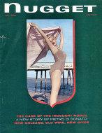 Nugget Jun 1,1958 Magazine