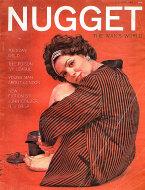 Nugget Vol. 5 No. 2 Magazine