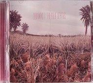 Odawas CD