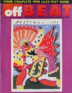 Off Beat Program