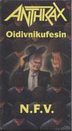Oidivnikufesin VHS