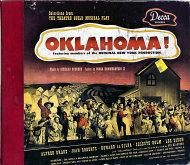 Oklahoma! 78