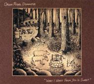 Orion Rigel Dommisse CD