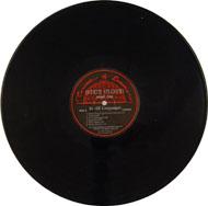 "Ornette Coleman Vinyl 12"" (Used)"