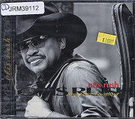 Otis Rush CD