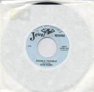 "Otis Rush Vinyl 7"" (Used)"