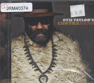 Otis Taylor CD