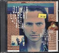 Ottmar Liebert CD