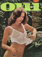 Oui Jul 1,1973 Magazine