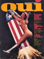 Oui Jul 1,1975 Magazine