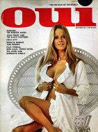 Oui Vol. 1 No. 2 Magazine