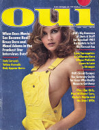 Oui Vol. 10 No. 4 Magazine