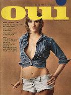 Oui Vol. 2 No. 2 Magazine