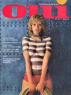 Oui Vol. 2 No. 4 Magazine