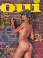 Oui Vol. 3 No. 11 Magazine