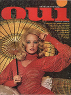 Oui Vol. 3 No. 2 Magazine