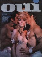 Oui Vol. 3 No. 4 Magazine