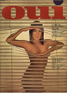 Oui Vol. 3 No. 6 Magazine