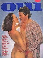 Oui Vol. 3 No. 7 Magazine