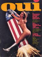 Oui Vol. 4 No. 7 Magazine