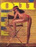 Oui Vol. 5 No. 10 Magazine