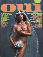 Oui Vol. 5 No. 2 Magazine