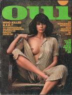 Oui Vol. 5 No. 5 Magazine