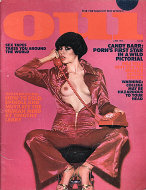 Oui Vol. 5 No. 6 Magazine