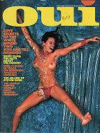 Oui Vol. 5 No. 7 Magazine