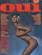 Oui Vol. 6 No. 5 Magazine