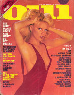 Oui Vol. 7 No.10 Magazine