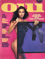 Oui Vol. 7 No. 6 Magazine